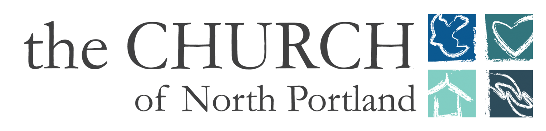 The Church of North Portland