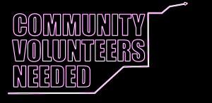 Neighborhood House: Community Volunteers Needed