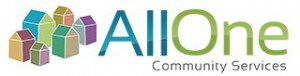 AllOne's New Executive Director